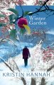 Go to record Winter garden [text (large print)]