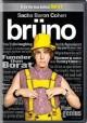 Go to record Brüno [videorecording]