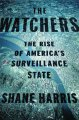 Go to record The watchers : the rise of America's surveillance state