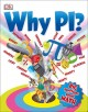 Go to record Why pi?
