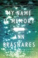 Go to record My name is memory