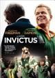 Go to record Invictus [videorecording]