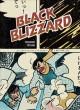 Go to record Black blizzard