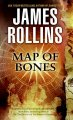 Go to record Map of bones : a Sigma Force novel