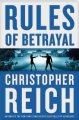 Go to record Rules of betrayal : a novel