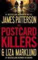 Go to record The postcard killers
