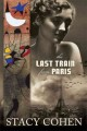 Go to record The last train from Paris