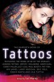 Go to record The Mammoth book of tattoos