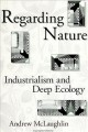 Go to record Regarding nature : industrialism and deep ecology