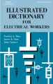 Go to record Illustrated dictionary for electrical workers
