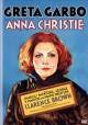 Go to record Anna Christie [videorecording]
