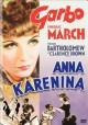 Go to record Anna Karenina [videorecording]