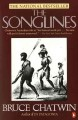 Go to record The songlines