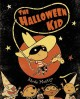 Go to record The Halloween Kid