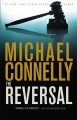 Go to record The reversal : a novel