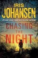 Go to record Chasing the night