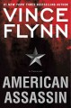 Go to record American assassin : a thriller