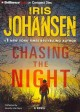 Go to record Chasing the night [sound recording]