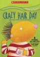 Go to record Crazy hair day ...and more funny school adventures [videor...