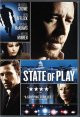 Go to record State of play [videorecording]
