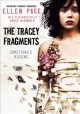 Go to record The Tracey fragments [videorecording (DVD)]