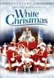 Go to record White Christmas [videorecording]