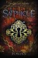 Go to record Sapphique
