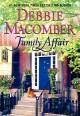 Go to record Family affair