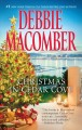 Go to record Christmas in Cedar Cove