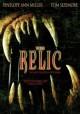 Go to record The relic [videorecording]
