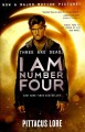 Go to record I am number four