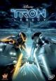 Go to record Tron. Legacy [videorecording]