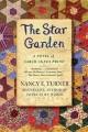 Go to record The star garden