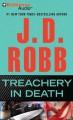 Go to record Treachery in death [sound recording]