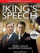 Go to record The king's speech [sound recording] : [how one man saved t...