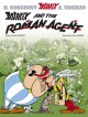 Go to record Asterix and the Roman agent