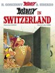 Go to record Asterix in Switzerland