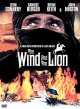 Go to record The wind and the lion [videorecording]