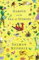 Go to record Haroun and the sea of stories