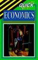 Go to record Economics