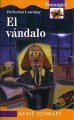 Go to record El vandalo