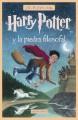 Go to record Harry Potter y la piedra filosofal
