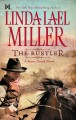 Go to record The rustler : a Stone Creek novel