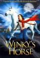 Go to record Winky's horse [videorecording]