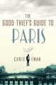Go to record The good thief's guide to Paris