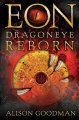 Go to record Eon : Dragoneye reborn
