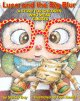 Go to record Luna and the big blur : a story for children who wear glas...