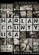 Go to record Harlan County U.S.A [videorecording]