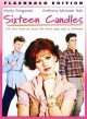 Go to record Sixteen candles [videorecording]