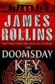 """Go to record The doomsday key : a [upper case Greek letter """"sigma""""] sig..."""